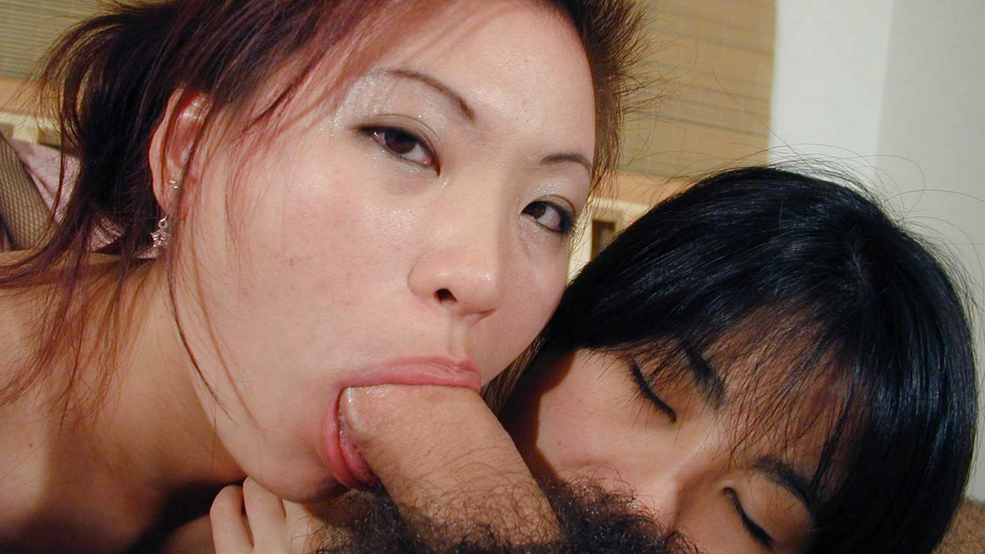 AsianSexClub - Exclusive Asian Amateur Videos